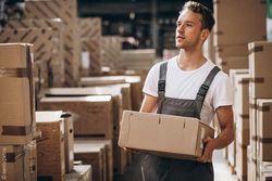 Le self stockage : pourquoi séduit-il les entrepreneurs ?