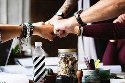 10 bonnes pratiques pour manager ses équipes