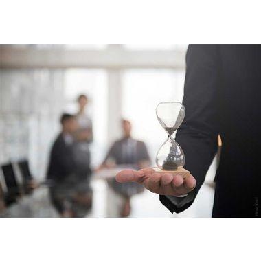 Pourquoi le pilotage d'entreprise en temps réel est indispensable ?