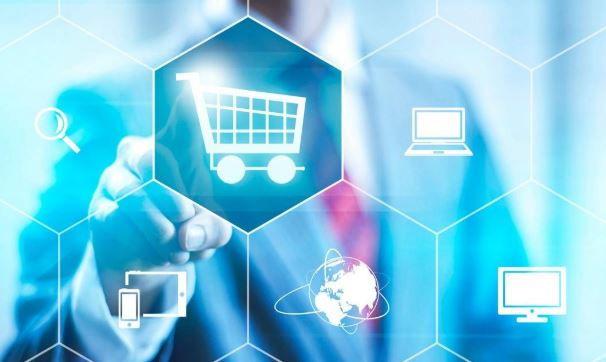 Améliorez et optimisez vos achats