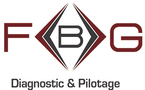 FBG Diagnostic & Pilotage